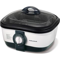 Morphy Richards 48615 Intellichef Multi-Cook